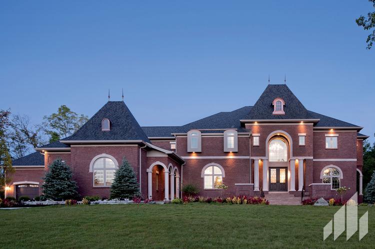Barnsley-Tudor-Home