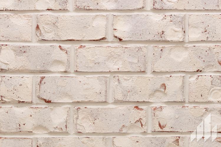 Grand-Bay-All-Brick