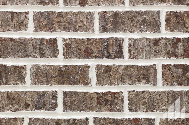 Steele-Canyon-All-Brick