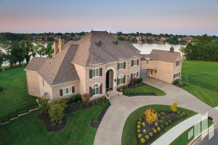 Walnut-Creek-Tudor-Home