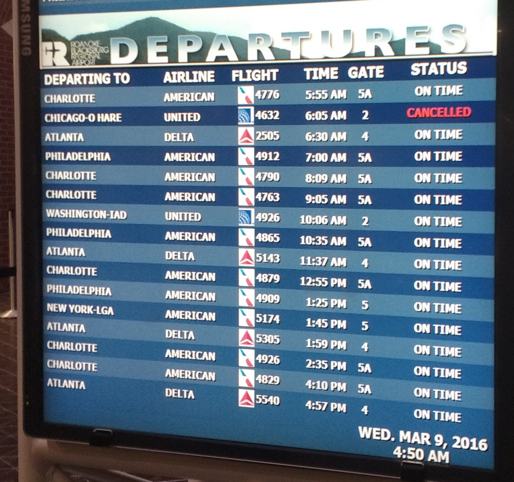Nationals_Flight Cancelled