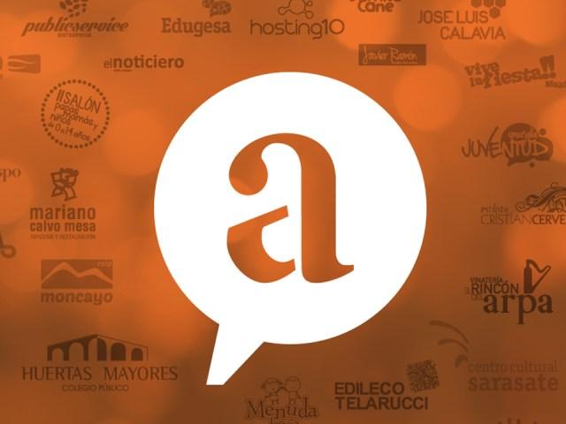 Branding  ı   Logotipos y Publicidad