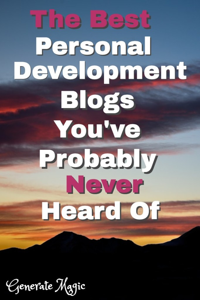 Are you looking for blogs that will help you achieve transformation, greater self-awareness, and fulfilling relationships? Discover my picks for 2018. You'll also learn about the Liebster Award, which builds positive relationships among bloggers and promotes new blogs.   personal development blogger   self help blogs   self love   mindfulness   unconditional love   goal setting   positivity   best blogs 2018   best blogs for women   design life you love   overcome trauma  