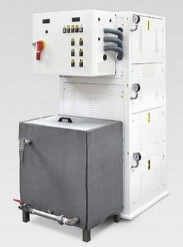 ma-180-500