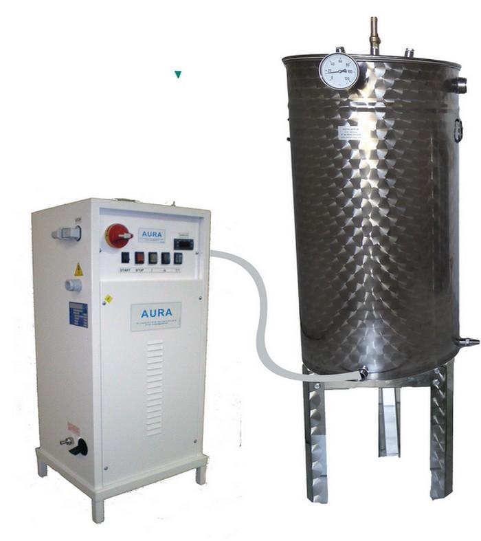 cuiseur-generateur-vapeur