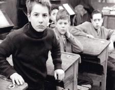 Ecole qui classe : 60 ans d'histoire