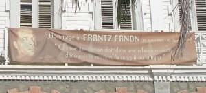 Fanon Chaque Generation Le-Francois