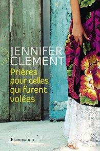 Clement Jennifer