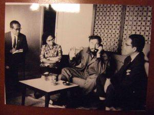 umar-s-1966-avec-castro