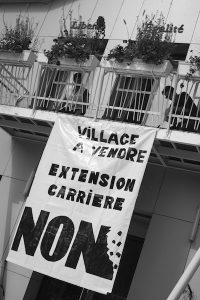saint-julien-2-non