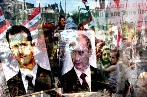 Syrie : erreurs, drames et déshonneurs