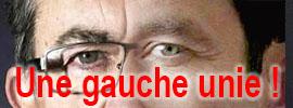 Lettre ouverte à l'intention de Benoît Hamon et de Jean-Luc Mélenchon