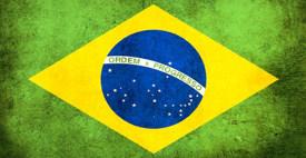 2018, année zéro de la démocratie brésilienne