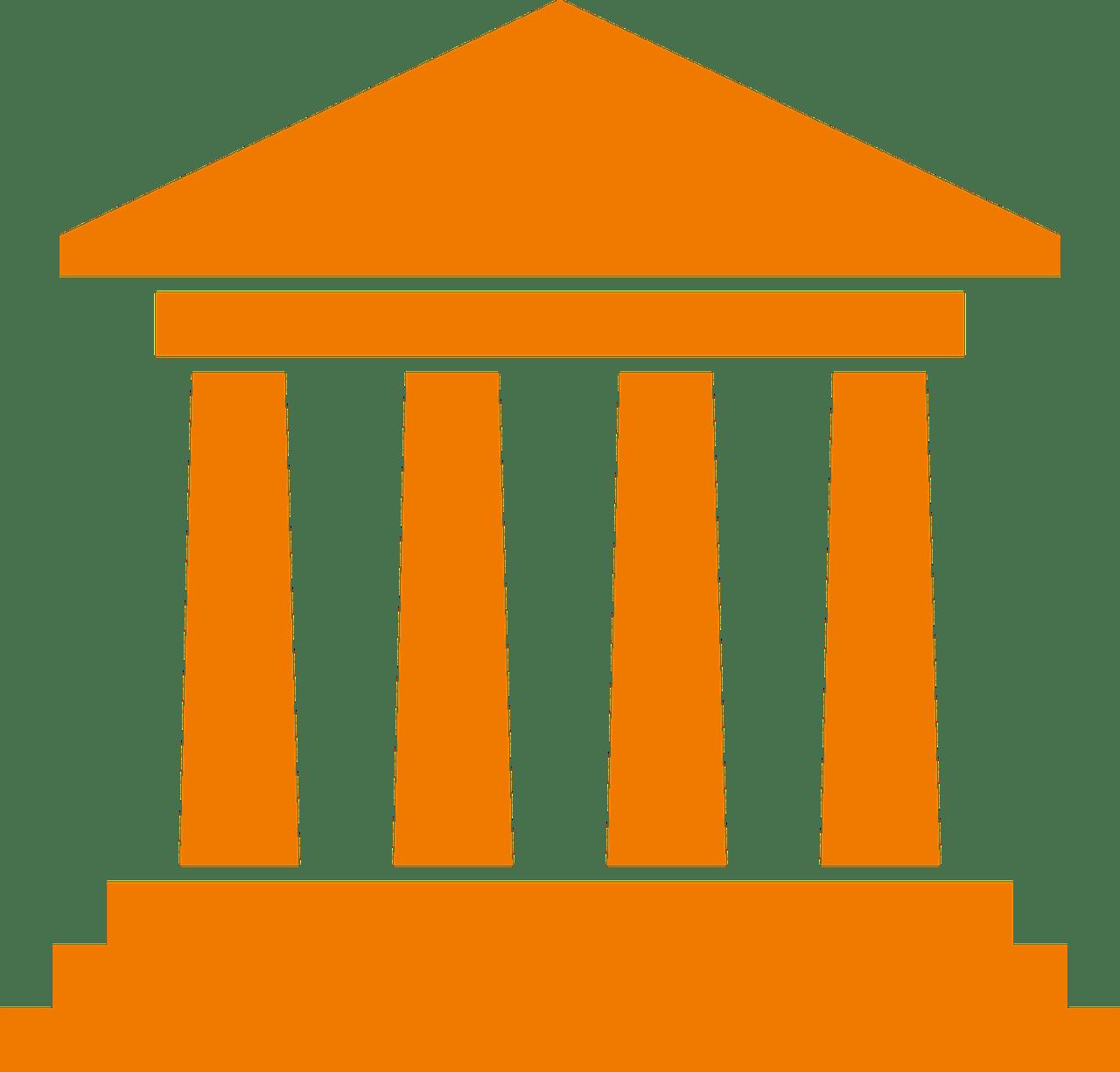 Säulen Altersvorsorge