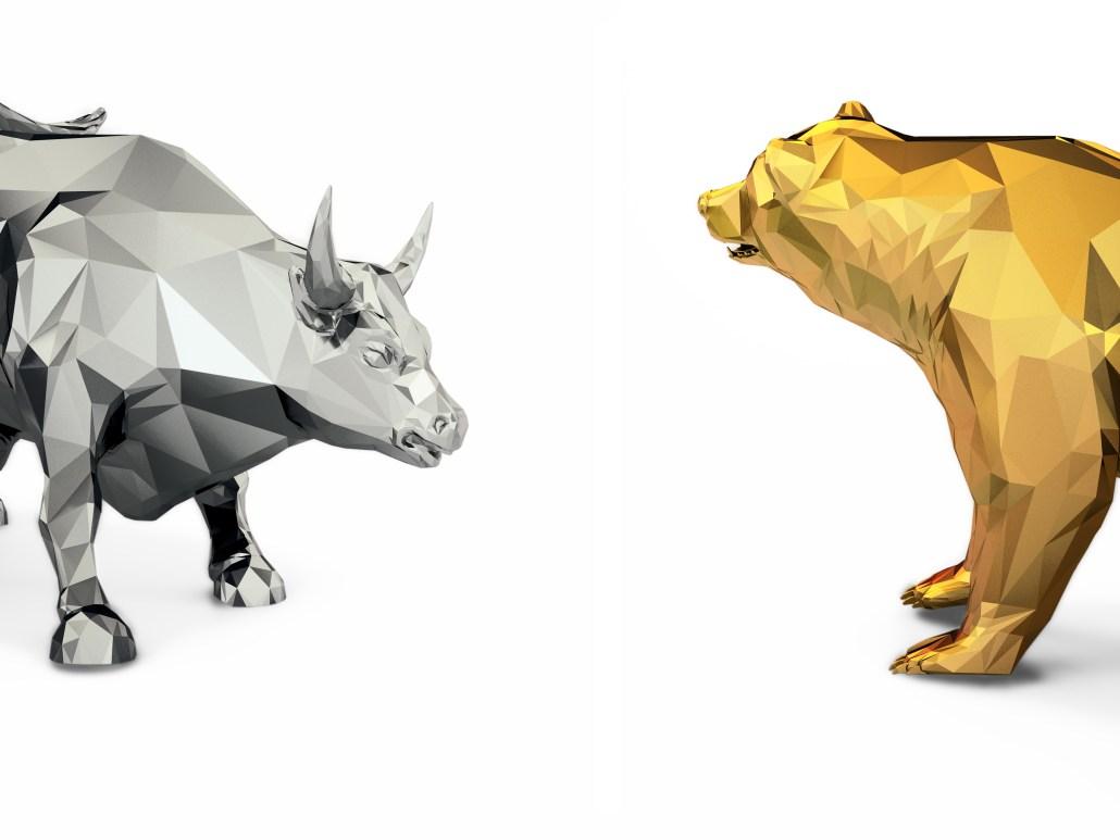 Die besten Zitate von Andrè Kostolany - und was wir noch heute von ihm über Börse und Aktien lernen können