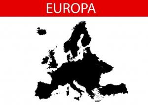 Europa-300x214