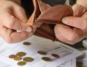 Deutschland Ungleichland Kapitalismus Geld