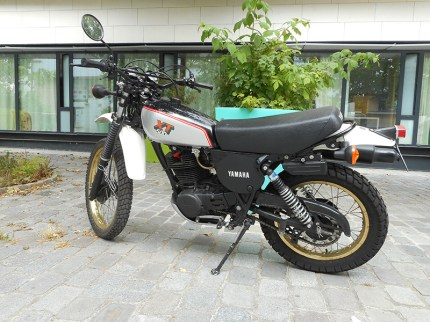 DSCN4444