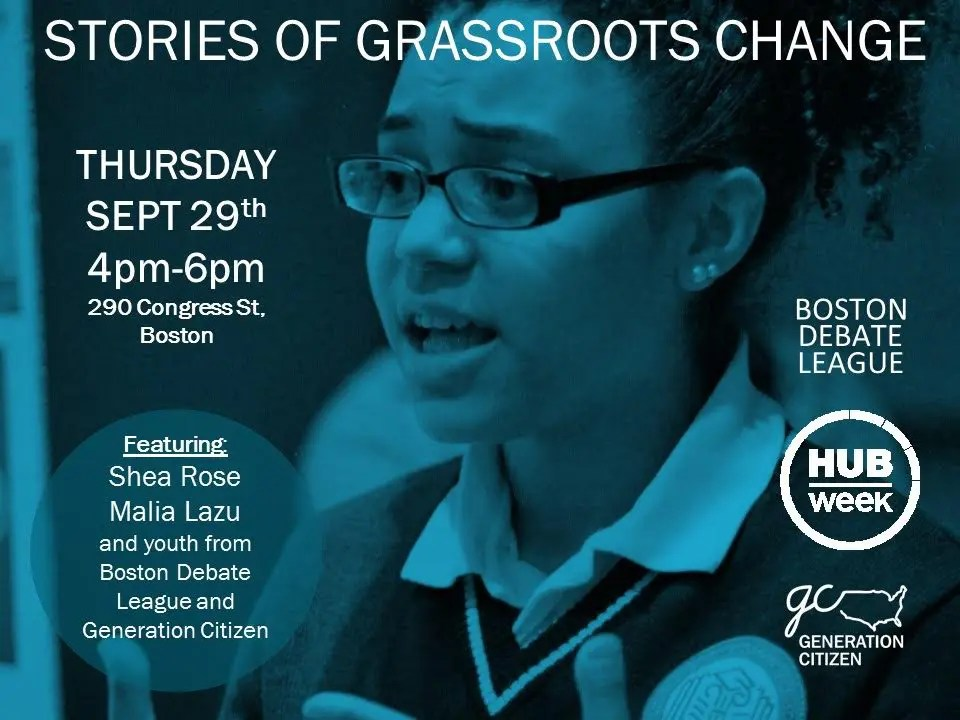 stories-of-grassroots-change