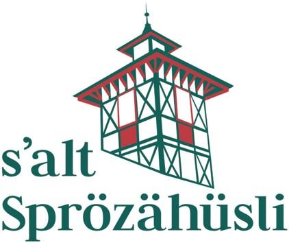 Verein s'alt Sprözähüsli