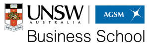 unsw_bus_school_logo_192h