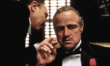 Godfather276