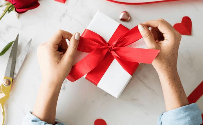 estateplanning_gifts