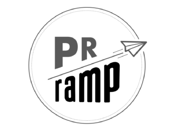 PR Ramp featured image