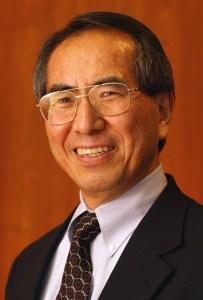 Hisashi Kobayashi *67