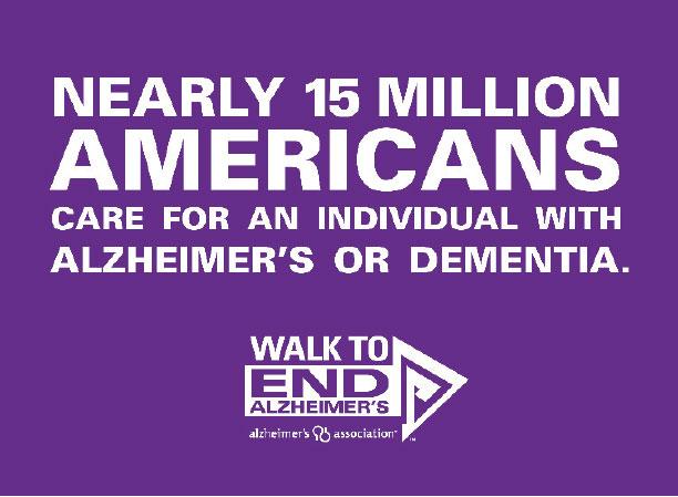 15 million Americans - Generations Magazine - October - November 2011