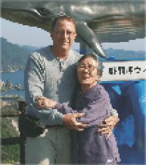 Language of Aging - Generations Magazine - October - November 2011