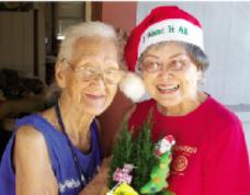 Generations - 2014-12-01 - Maui Mindset - Image 07