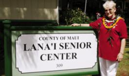 Generations - 2014-12-01 - Maui Mindset - Image 14