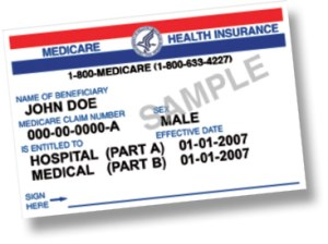 Generations Magazine- Is Your Medicare Plan Ending This Year- Image 02