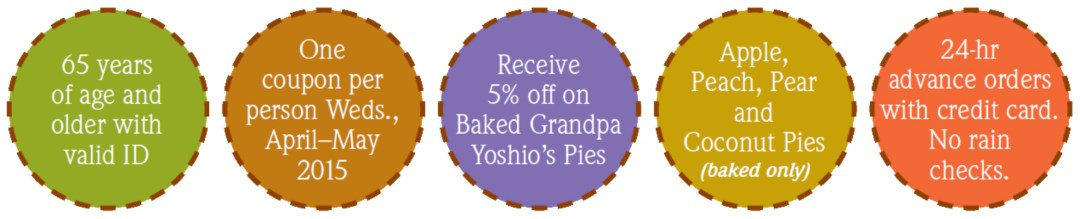 Generations Magazine -Hawaiian Pie Company Honors Great-Grandfather's Baking Legacy - Image 06