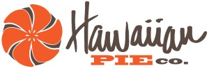Generations Magazine -Hawaiian Pie Company Honors Great-Grandfather's Baking Legacy - Image 05
