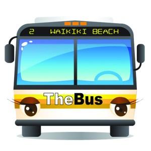 Generations Magazine -Hop On Da Bus!  - Image 03