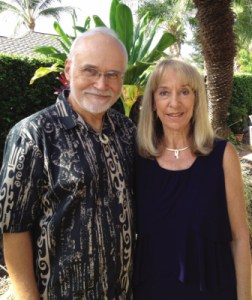 Generations Magazine - Adaptive Paddling on Maui - Image 04