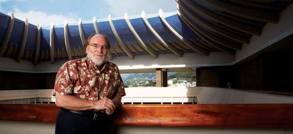 COVER-Governor-Abercrombie_image1