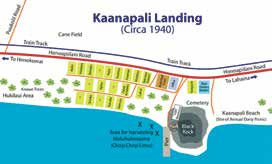 keeping-history-alive-maui-plantation-camps-3