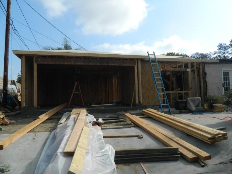 Los Angeles Framing Contractors | Frameswalls.org