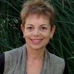 Regina Baraban