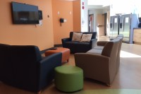 obwc common area