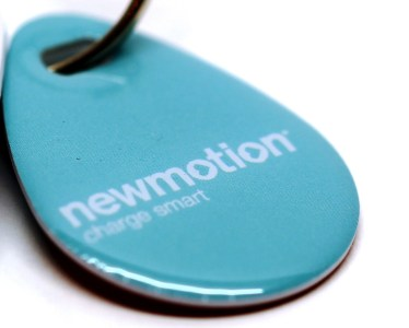 thenewmotion