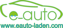eauto_laden_logo