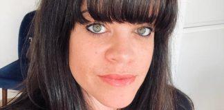 Ebony Tobin runs event management firm Vivid MInds