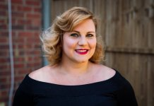 Beverley Seal, 35, is a wedding coordinator and advisor. She owns Quintessentially Quirky Weddings.