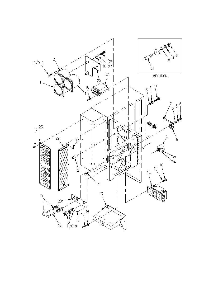 Kawasaki concours 14 wiring diagram wiring diagram and fuse box