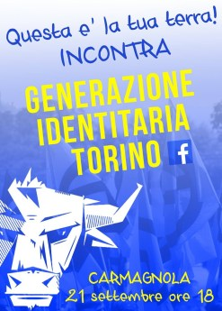 GID_Torino_incontro_Carmagnola