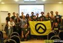 Grande successo per GID Roma e Defend Europe